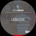 """""""Manual do Advogado"""""""