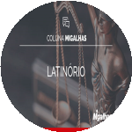 Expressões Latinas nº 149