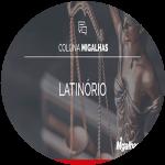 Expressões Latinas 151