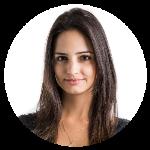 Juliana Fulgêncio Botelho Guimarães