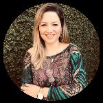 Mariana Bastos Dalla Vecchia Selke
