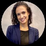 Tatyana Nunes