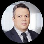 Gustavo Cesar Terra Teixeira