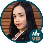 Jeniffer Gomes da Silva
