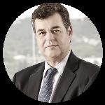 Marcelo Mendo de Souza