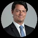 João Azeredo