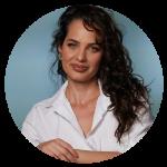 Jéssica Kelly de Araújo Oliva