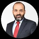 Frederico Augusto Auad de Gomes