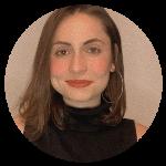 Alexandra Bernardini Cantarelli