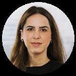 Bibianna Peres