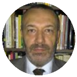 Lorenzo Parodi