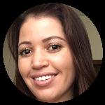 Karina Nunes Rodrigues