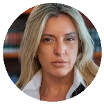 Vanessa Cerqueira Reis de Carvalho