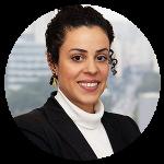 Carolina Aveiro