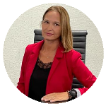 Andréa Salcedo Monteiro dos Santos Gomes