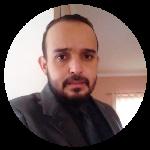 Nilson Costa Souza