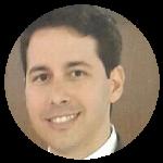 Luiz Henrique Silva Almeida