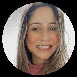 Neliane Rodrigues Oliveira