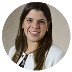 Mariana Larocca S. Rodrigues Mathias