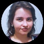 Ana Caroline de Oliveira Sousa