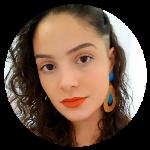 Juliana Marques de Almeida Silva