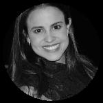 Denise Brito Gaspar Lavor