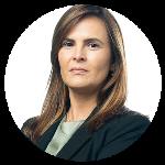 Tatiana Zuconi Viana Maia