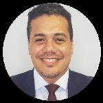 Ronaldo Antônio de Brito Júnior