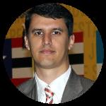 Marcello Nogueira Cruvinel