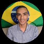 Jean dos Santos Ventura