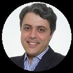Alexandre Sansone Pacheco