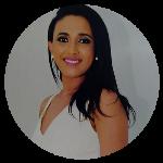 Elenise Éven Barros Chagas