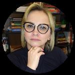Antonia Ximenes