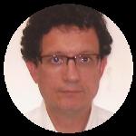 Jose Carlos Ferreira Junior