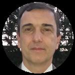 Silvio Tonietto