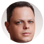 Gustavo Caetano Gomes title=