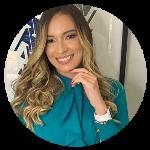 Ana Carolina de Morais Lopes