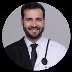 Dr. Hyago Viana