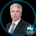 Rafael Carvalho Rezende Oliveira