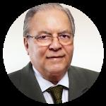 José Paulo Bueno