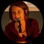 Magda Biavaschi