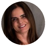 Renata Barbosa Fontes