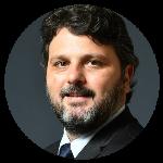 Gustavo Gonçalves Gomes