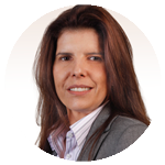 Fernanda Pereira Leite