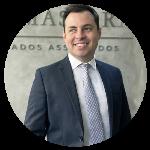 Gabriel Senra da Cunha Pereira