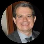 Guilherme Magalhães Martins