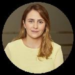 Marina Rocha Farias