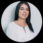 Claudia Cristina dos S. Abrosio
