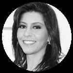 Mariana Mendes Álvares da Silva Campos
