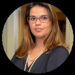Danielle Braga Monteiro